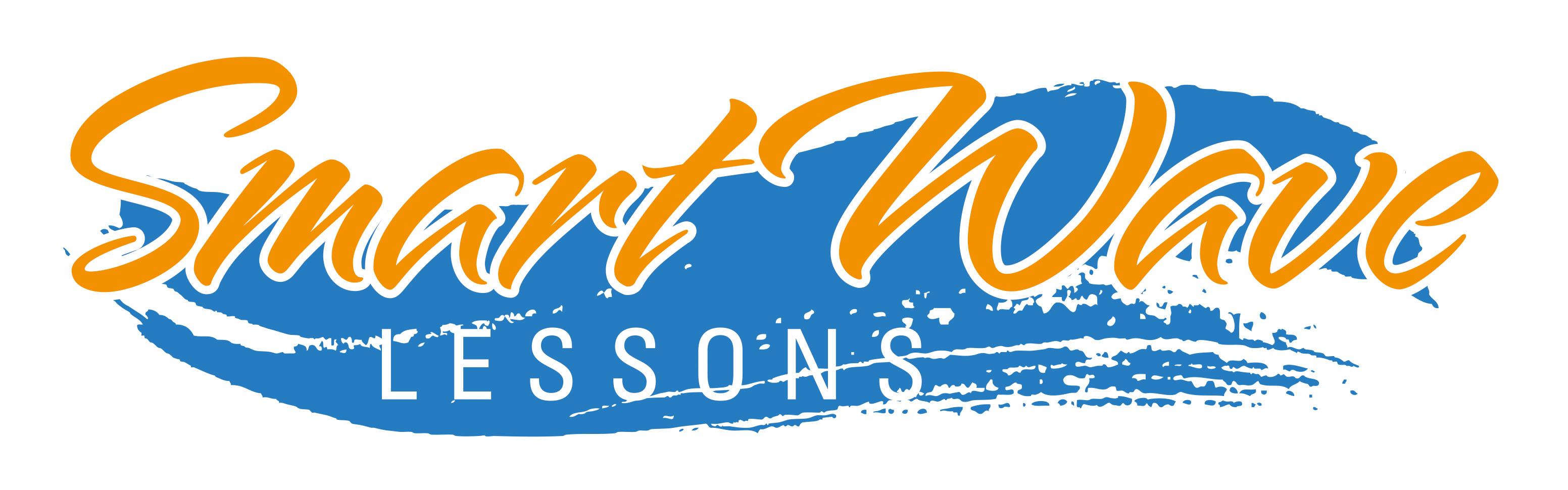 SmartWave logo01
