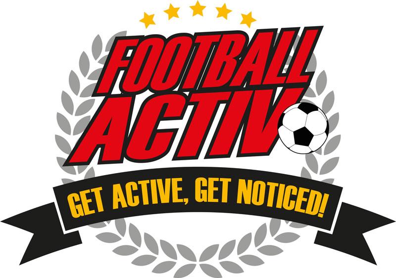 Football-Activ-logo-001b