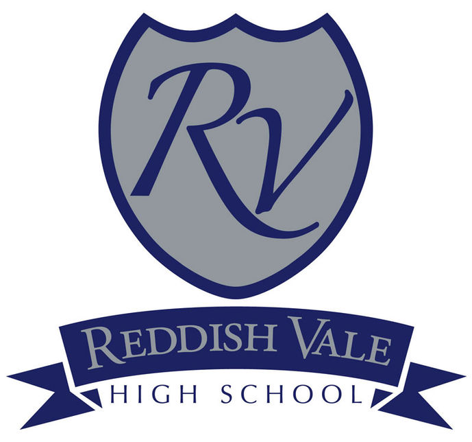 Reddish-Crest-Logo.jpg