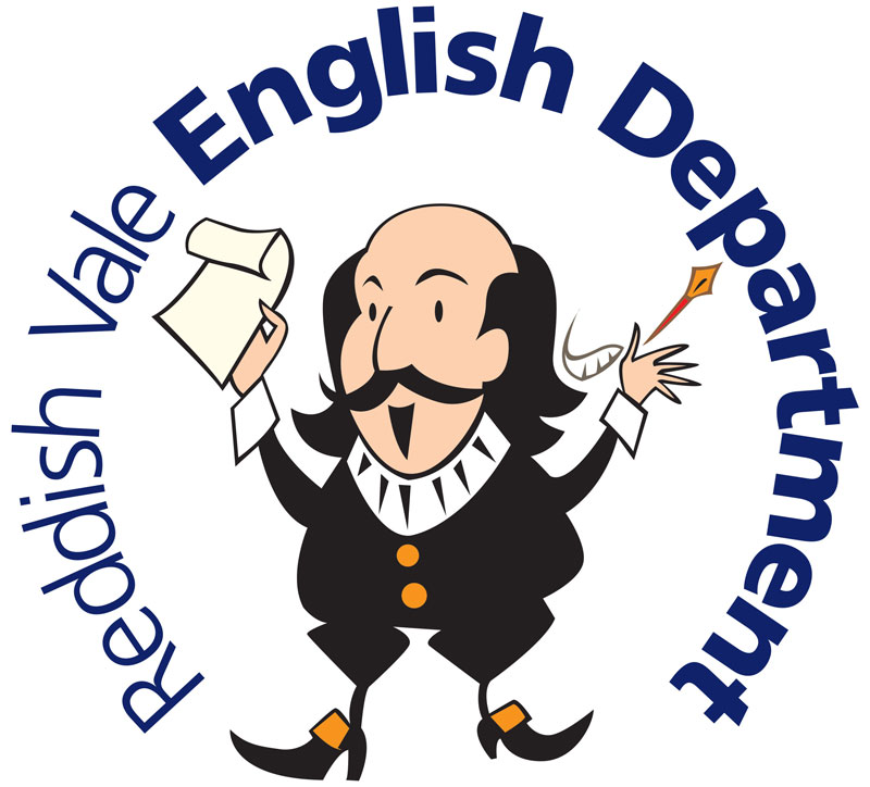 English-logo-003