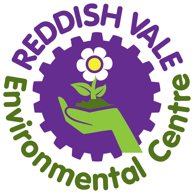 Environmental-Centre-logo-OL