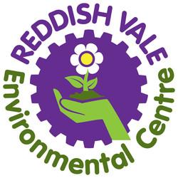 Environmental-Centre-logo-OL