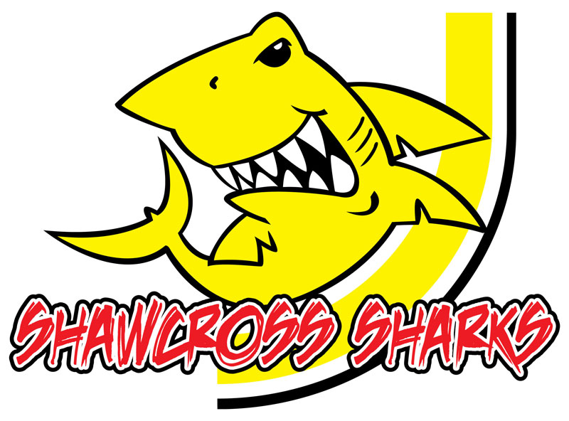 Shawcross-shark