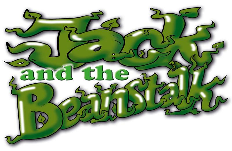 Jack-beanstalk-logo