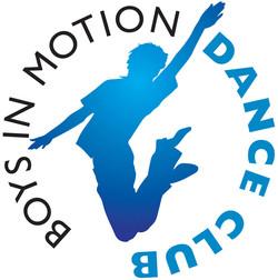 BoysInMotion-logo-Col