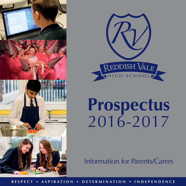 RVHS-Prospectus-2016-17-1.jpg