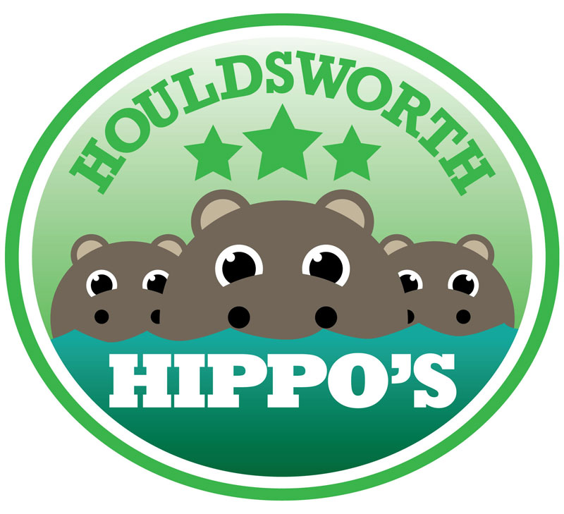 Houldsworth-Hippo