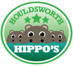 Houldsworth-Hippo