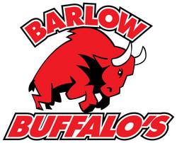 Barlow-Buffalos