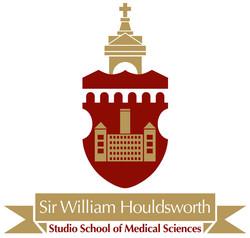 Houldsworth-Studio-logo