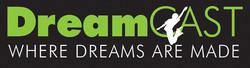 Dreamcast-logo-01