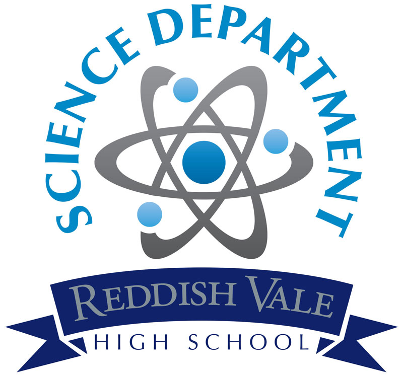 Science-logo02