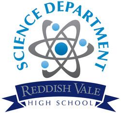Science-logo02