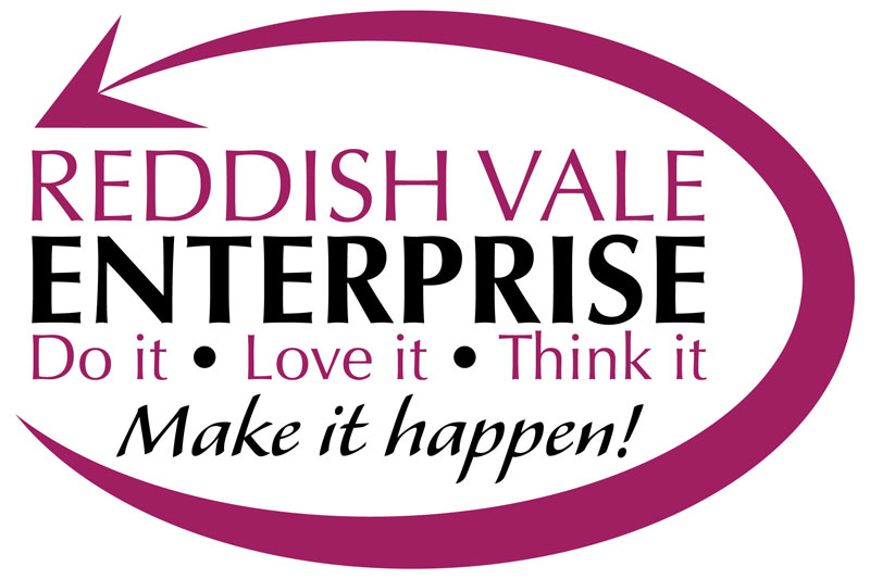 Reddish-Enterprise-logo-4