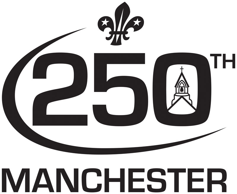 250TH-Manchester-Scout-Logo