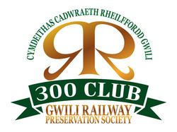 GRPS-300-CLUB-logo