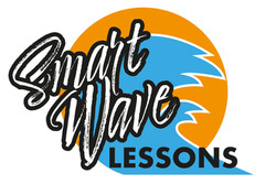 SmartWave logo08