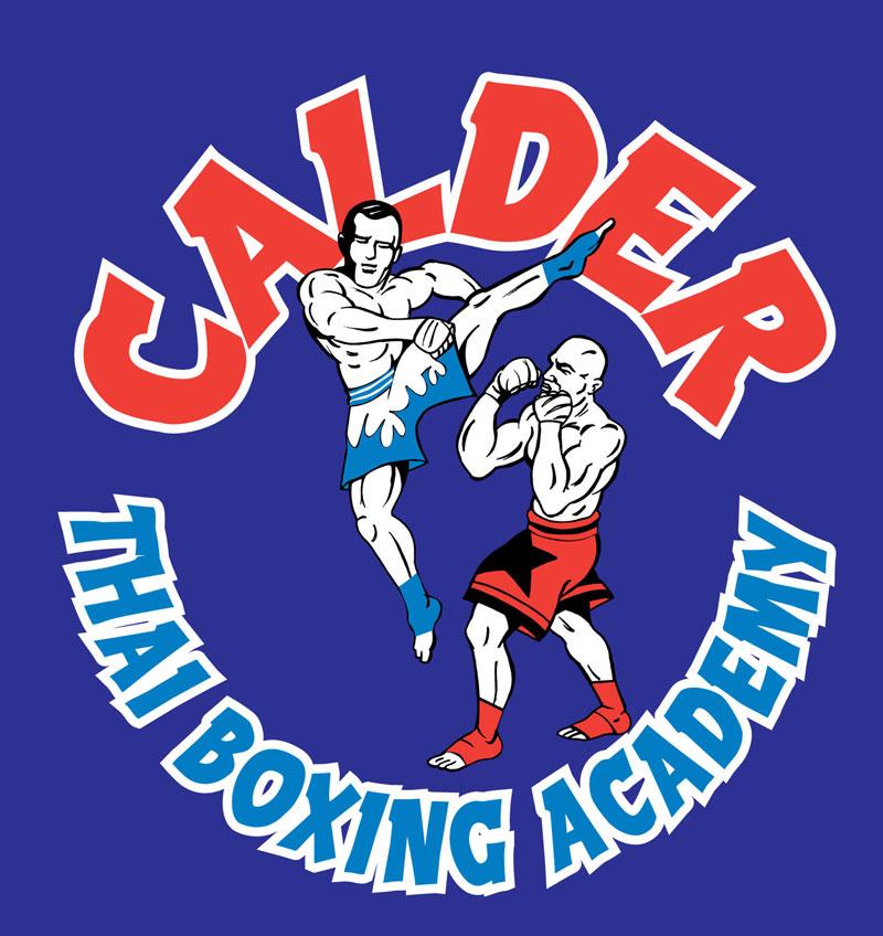 Calder-KA-Hoodie