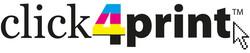 click4print-logo