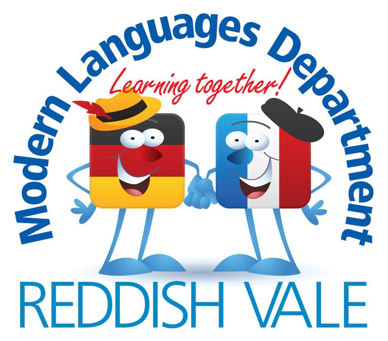 Modern-Languages-logo