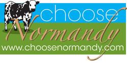 CN_logo01_cow