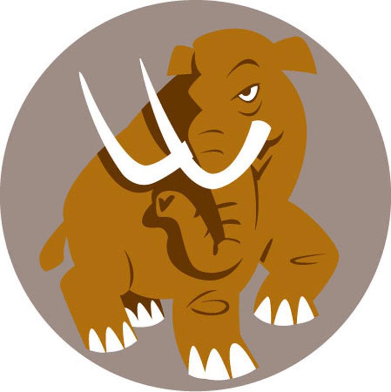 Fent-mammoth09