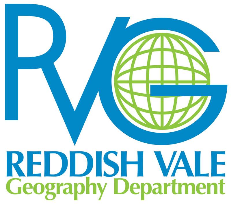 Geography-Dept-Logo-v2