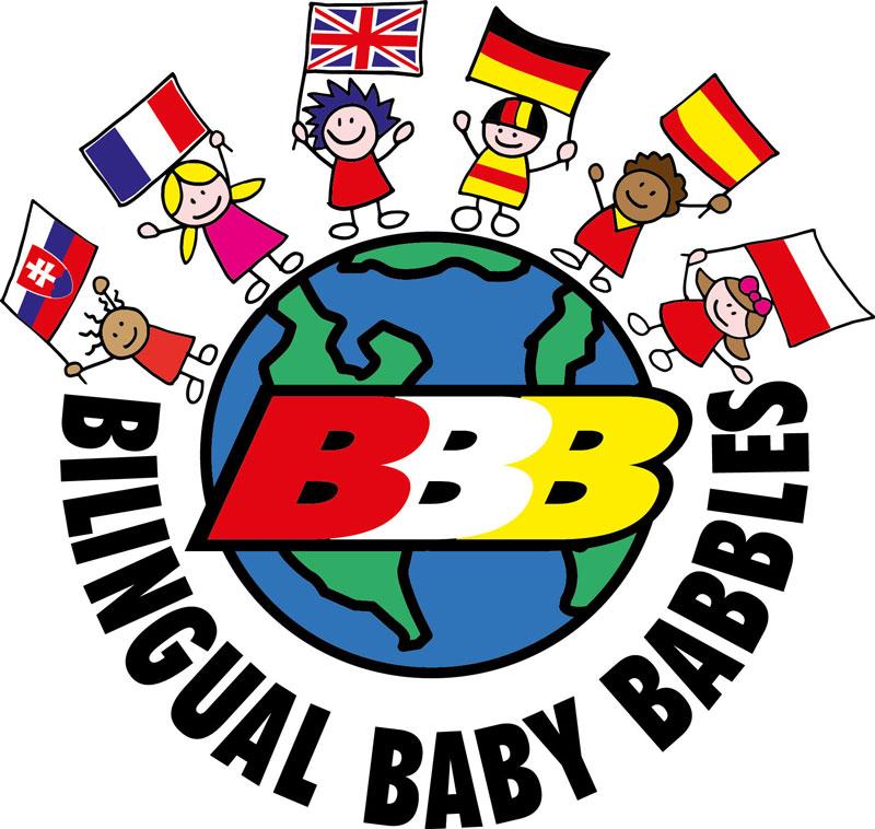 Baby-Babbles-logo-OL-v2