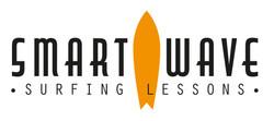 SmartWave logo07