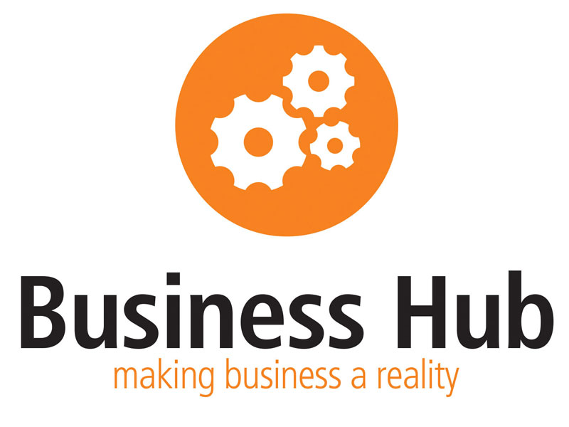 Business-Hub-logo-Final