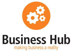Business-Hub-logo-Final