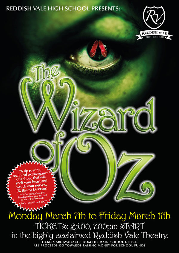 2808-Wizard-of-Oz-Poster.jpg