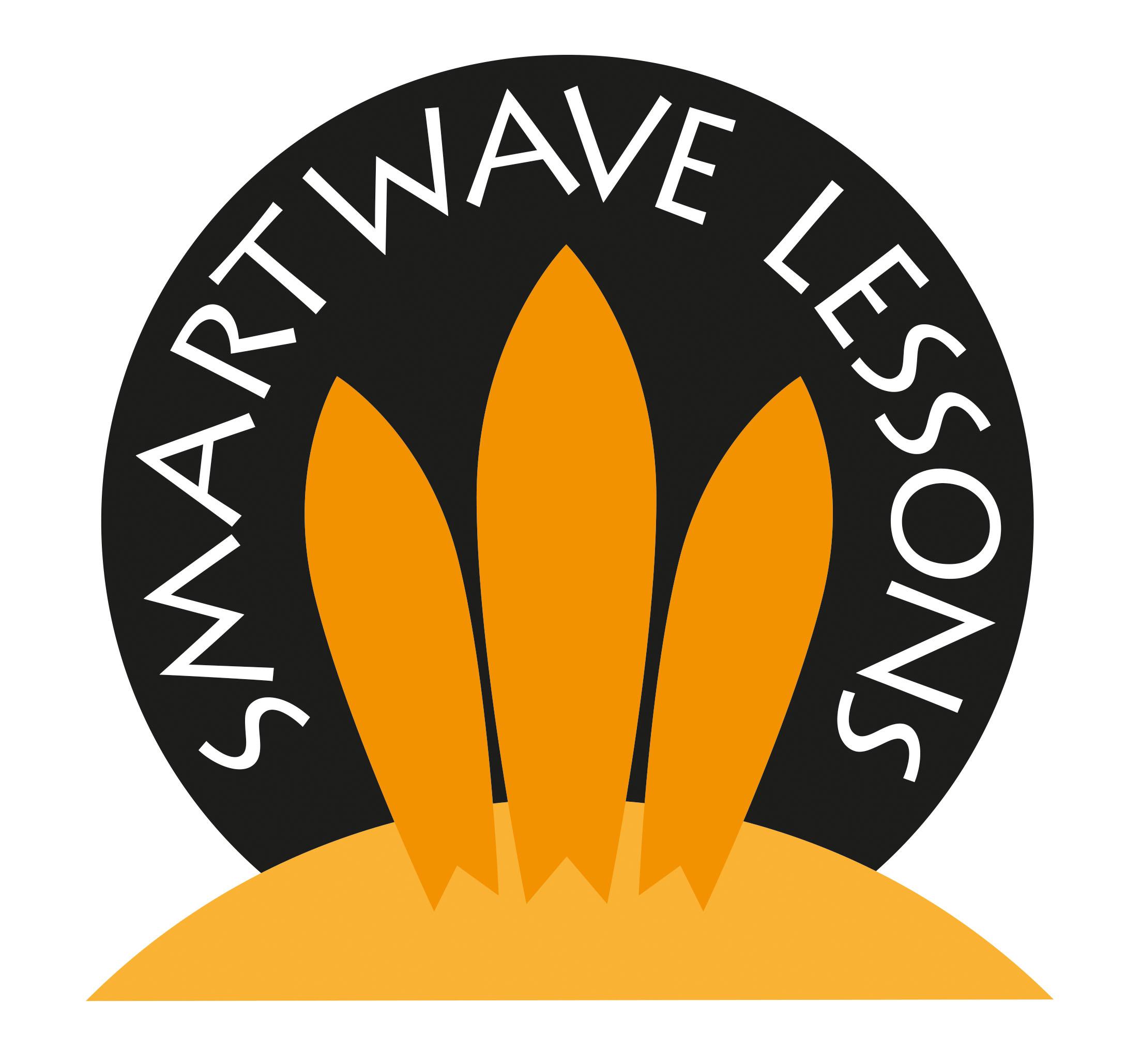 SmartWave logo06