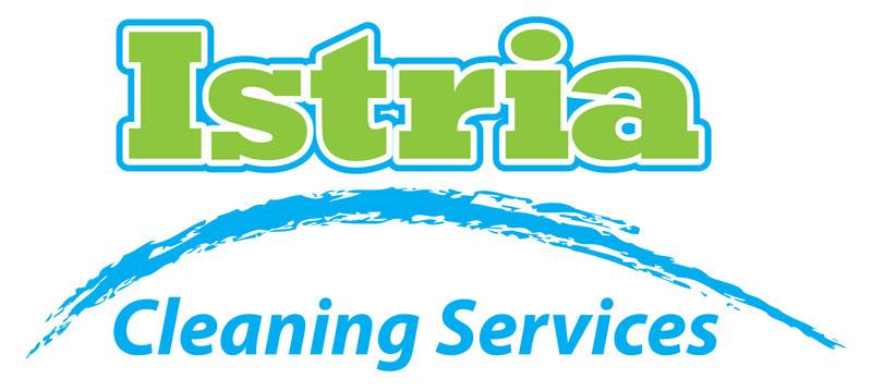 Istria-logo