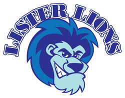 Lister-LION