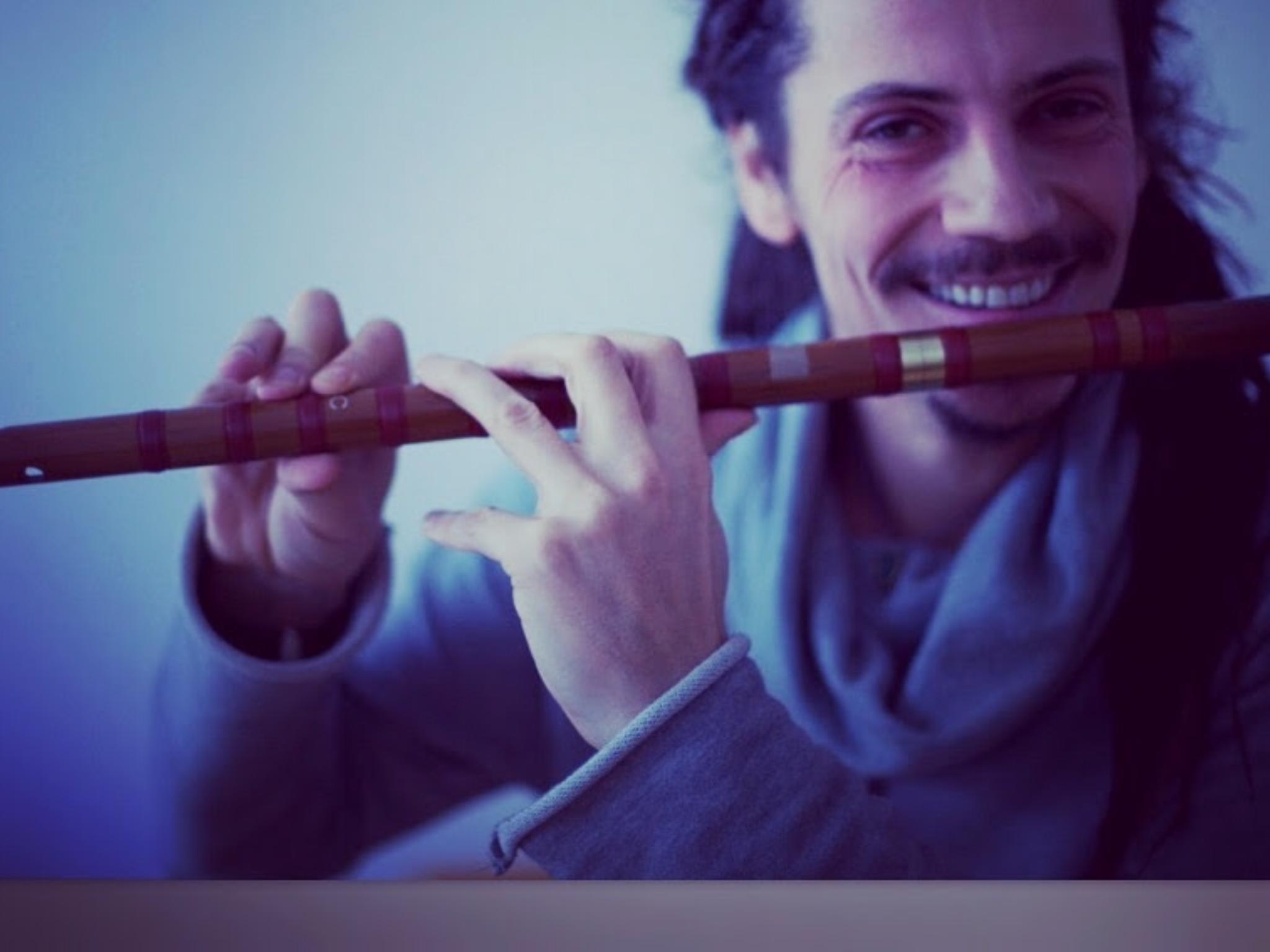 peter-adamov-flauta