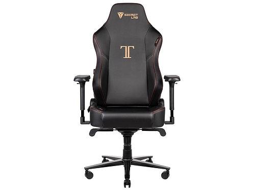 Tickets for: Secretlab Titan - Gaming Chair