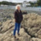 LunarHandlettering - Abby Miller (Owner)