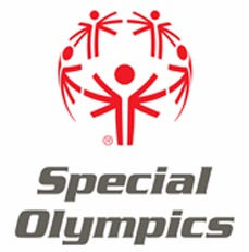 specialolymics_edited.jpg