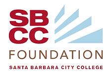 logo of the SBCC Foundation