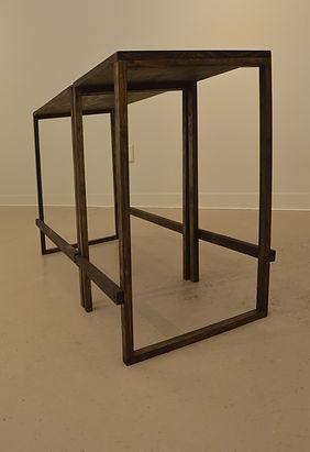 Dualing Tables Detail.jpg