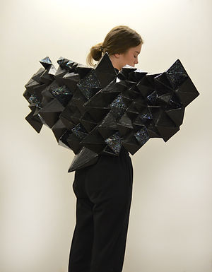 3D Design, Wearable Sculpture.jpg