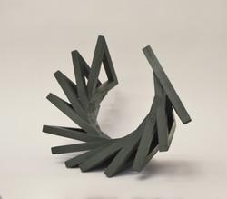 Triangular Abstraction
