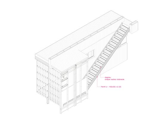 3D_escadas 2.png