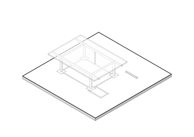 3D-concreto armado.png