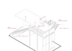 3D_escadas.png