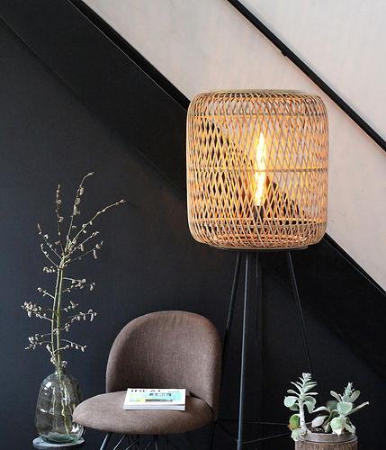 luminaire-lampadaire-miramar-mon-mobilie