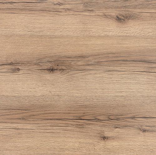 Plateau compact Easy épaisseur 12mm California Oak