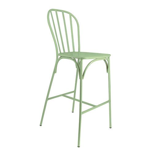 Chaise haute Biscarosse