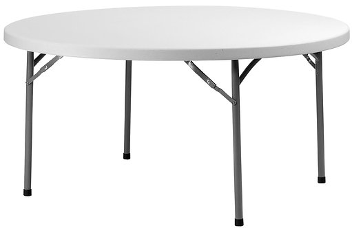 Table Planet 150